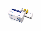 A_CheQ COVID_19 High_Speed RT_qPCR Detection Kit