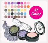 Eye Shadow_Lioele Color Eye Shadow