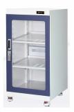 VESD dry cabinet /desiccator