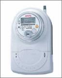 Multi-functional meter