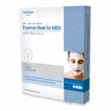 Essence Mask for MEM