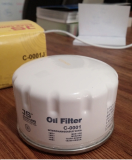 OIL FILTER FOR AUTOMOTOVE