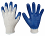 HLCG10_10G T_C_70_30_ with natural Latex coating gloves
