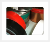 Marking and Case Sealing Tape