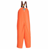 Waterproof Bib Overalls for fisherman  Made By South Korea