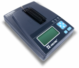 obd2cartool_com SuperPro 611S IC chip programmer Eprom Devic