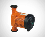 Circulation pump_heating pump EAB-S