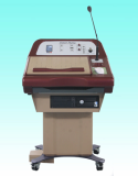 KPC-450-19MT-4(300k).jpg