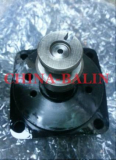 PUMP HEAD  6CYL 096400-1330