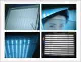 EEFL Lightpanel