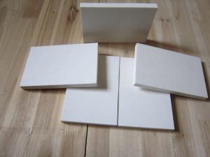 Wonderful 12 Ceramic Tile Tall 12 Inch Floor Tiles Flat 18X18 Floor Tile Patterns 2 X 2 Ceiling Tile Youthful 24X24 Floor Tile Pink2X4 Vinyl Ceiling Tiles Alumina Ceramic Lining Tile From CeraTek Technical Ceramic Co ..