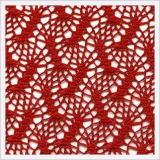 French Polyester Lace/Ant