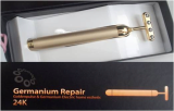 Germanium Repair