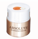 Coreana Absolute Blending Cream