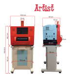 ARTIST_Semi Automatic mobile case printer 1_2.jpg
