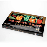 JEJU ASSORTED CHOCOLATE-XL-  etc-