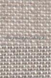 Unprimed Linen Canvas/290gsm