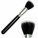 Finish Powder Brush 2