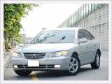 Used Car -Grandeur(TG) Hyundai