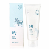 PongDang Donkey Milk Cleansing Foam