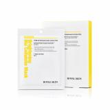 ROYAL SKIN PRIME EDITION Brightening Bio Cellulose Mask