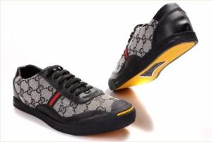 Gucci Toddler GG Guccissima Shoes kids boy girl sneaker cheap sale wholesale