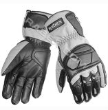 Motorbike Winter Gloves-Winter Gloves
