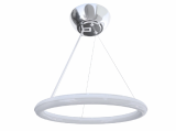 LED Circle Light Bulb (Pro21-40W P/D)
