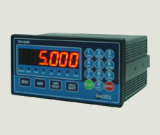 DN500N-Digital indicator