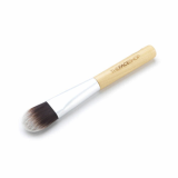Daily Beauty Tattertools Foundation Brush
