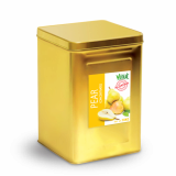 18kg Box Pear Juice Concentrate