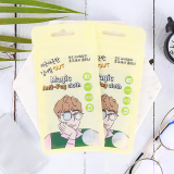Magic Anti_fog  eyeglasses Cloth