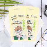 Magic Anti_fog  eyeglasses Cloth