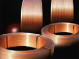 Level Wound Coils