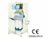 cartridge filter type dust collector / AP series