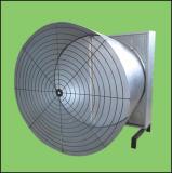52″Fan