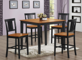 NICKO _1_4__DINING SET