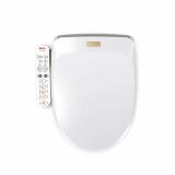 Korean Electronic Hygienic Direct Instant Warm Water Toilet Seat Bidet EPIC ESB_A7600T