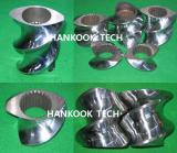 Almex parts