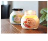 Gracebell aroma candle