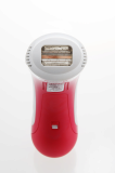 Cordless Home_use IPL_Intense Pulsed Light_ LAVIE DOUX