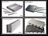 Mobile Phone Jammer(Remote Control)
