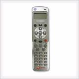 Zigbee Remote Controller