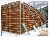 SB Steel Wall Form