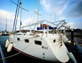 Sailing G40