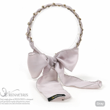 Dellis Chain headband / hairband
