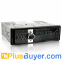 car-dvd-players-txg-c132-plusbuyer.jpg