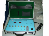 KWD-808-IA Pulse Acupuncture Therapeutic Apparatus