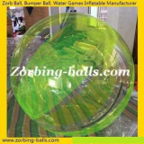 Water Zorbing_ Walking Ball_ Inflatable Water Ball