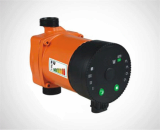 Circulation pump_heating pump RS15 EAC-S